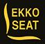EKKO SEAT
