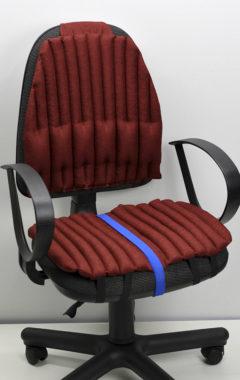 ортопедические подушки недорого
