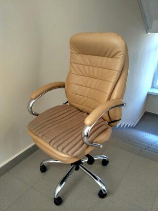 офисные подушки на кресла руководителей