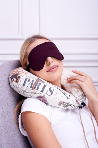 подушка под голову