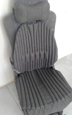 накидки для сидения