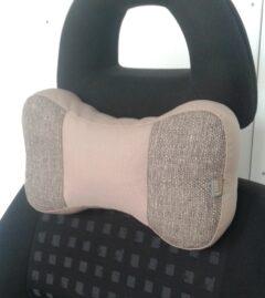 подушка подголовник