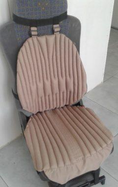 подушка для дальнобойщика
