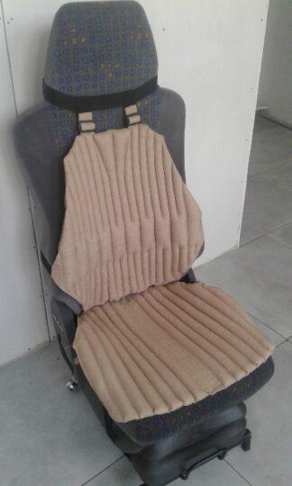 ортопедические подушки для дальнобойщиков