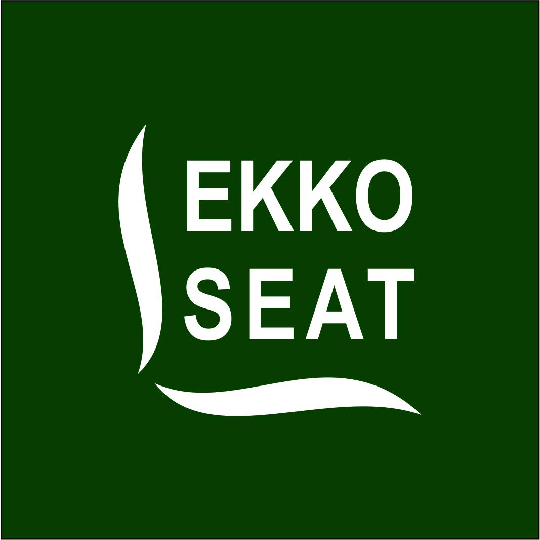 EKKO SEAT ортопедические подушки